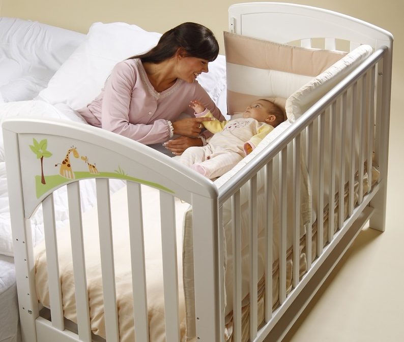 натуральные материалы можно ли покупать кроватку на 8 мес беременности пропитывается